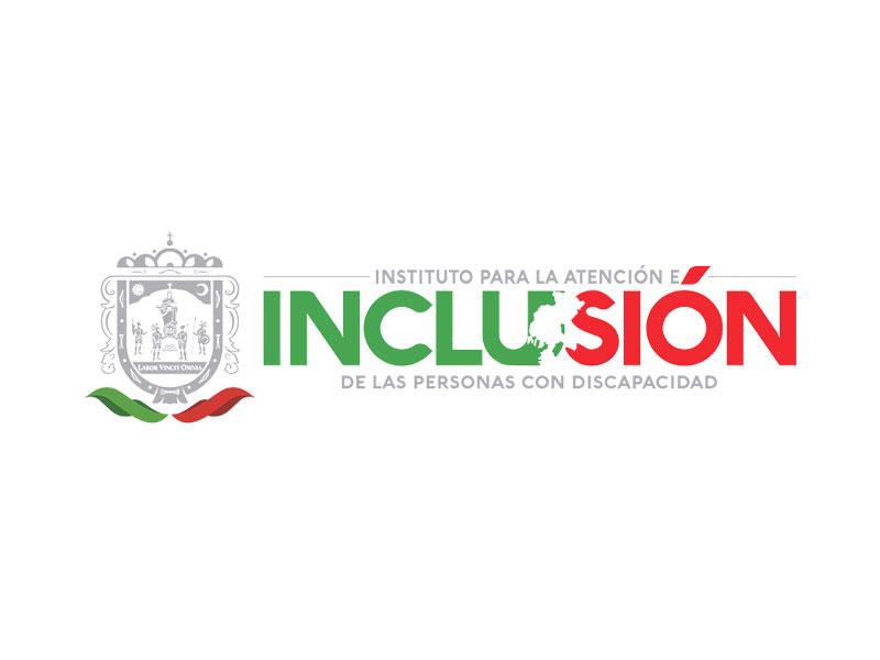 Foto de PROGRAMA ESCUCHEMOS JUNTOS, UNA NUEVA OPORTUNIDAD DE INTEGRACIÓN SOCIAL