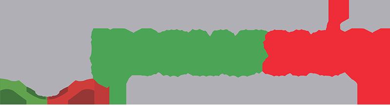 Logo del Instituto para la Atención e Inclusión de las Personas con Discapacidad