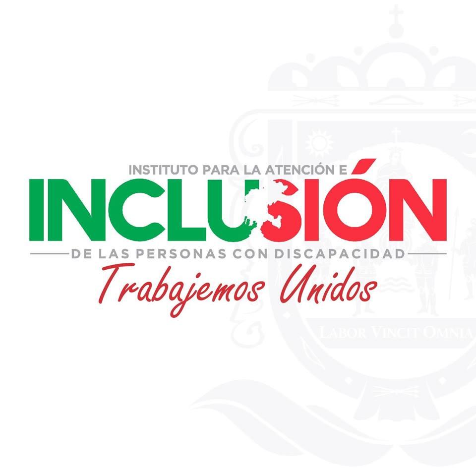 INCLUSION ZACATECAS