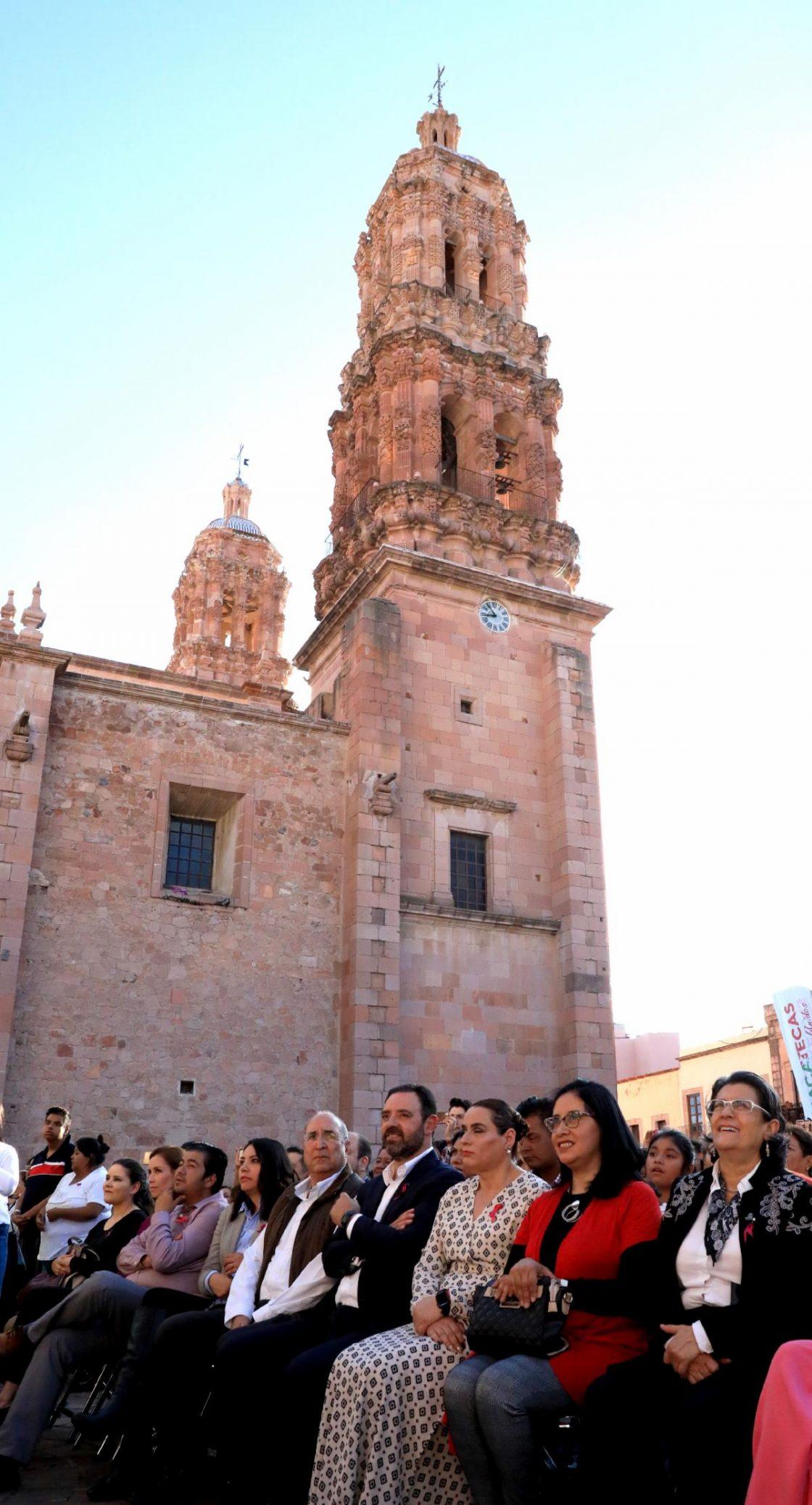 Foto de INICIA VIII FESTIVAL CULTURAL DE ARTE Y DISCAPACIDAD