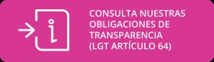 Consulta nuestras obligaciones de transparencia