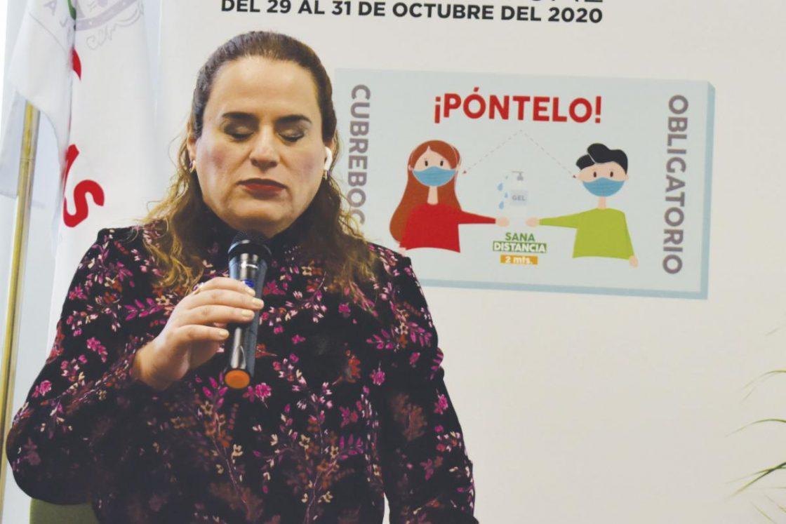 Foto de NECESIDAD LATENTE, GENERAR INCLUSIÓN EN USO DE TECNOLOGÍAS ENTRE PERSONAS CON DISCAPACIDAD