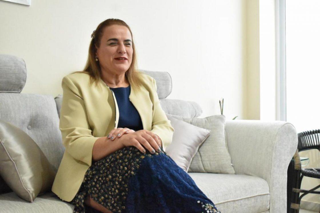 Foto de REALIZARÁ GOBIERNO ESTATAL TALLER SOBRE ACCESIBILIDAD Y DISEÑO UNIVERSAL