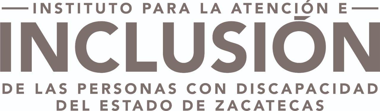 Inclusión Zacatecas